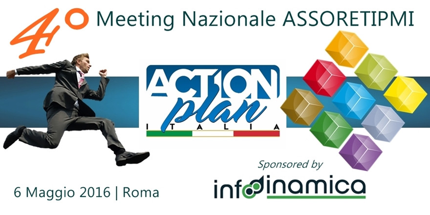 6-maggio-meeting-assoretipmi-880-sponsored-by-Infodinamica-res